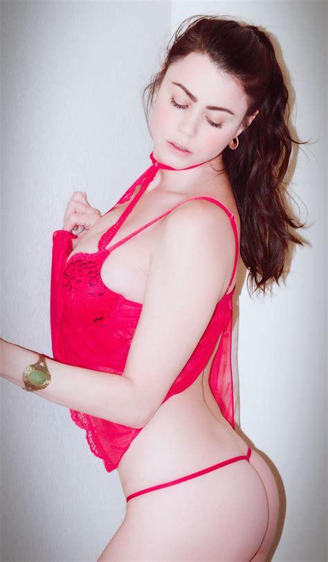 Jen Wilke