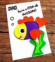 idée cadeau fête des pères à fabriquer maternelle ludiqu bricolage f 227 170 te des p 227 168 res sherlockholmes quimper