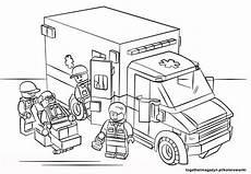 Malvorlagen Lego 2 Kolorowanki Lego City Pobierz I Wydrukuj Together Magazyn