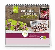 Thermomix Adventskalender 2019 Vorwerk Adventskalender