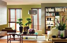 wohnen mit feng shui feng shui living room you determine the bagua of