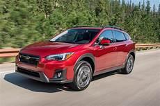 2020 subaru hatch 2020 subaru impreza hatchback review trims specs and