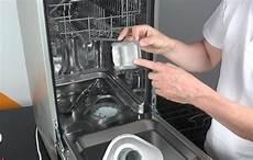 Probleme De Lave Vaisselle La Solution 224 Tout Les Probleme