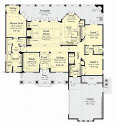 craftsman prairie style house plans the burroughs house plan craftsman style house plans
