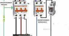 solucionado conexion contactor trifasico a monofasico download app co