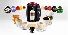 probleme tassimo cafe trop court trouver sa cafeti 232 re tassimo au meilleur prix avec idealo