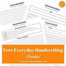 handwriting improvement worksheets free 21423 862 best images about print it on