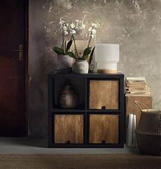 Regal Mit Körben Ikea - die besten 25 kallax regal ideen nur auf ikea