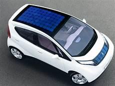 solaire auto panneau solaire voiture