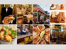 New Orleans' Best Restaurants   intro   Epicurious.com