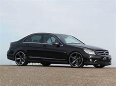 News Alufelgen Mercedes C Klasse W205 W204 Mit 19zoll