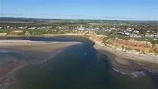 southport beach adelaide south australia youtube