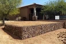gabion baskets and gabion wall design we create beautiful