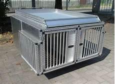 gabbie trasporto cani gabbia trasporto cani 07 18 valli s r l gabbie