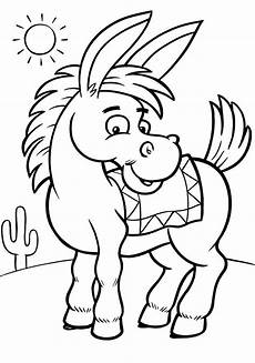 free coloring pages to print animals 17412 free printable coloring pages for nativity coloring pages animal coloring pages