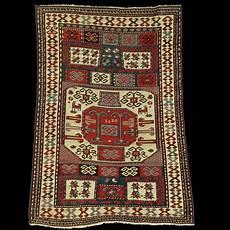 tappeto kazak tappeto caucasico antico kazak 8 carpetbroker