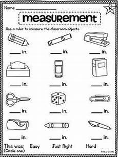grade 1 measurement worksheets free 1990 measurement activities for 2nd grade fresh ideas for teachers measurement activities math