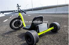 20 quot front wheel 50km h electric drift trike 1000w adults