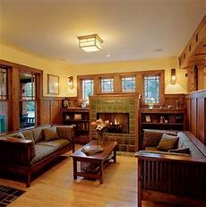 interiors of praire style homes prairie style house