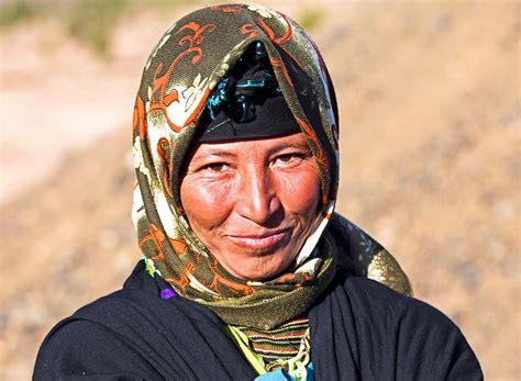 Maroc Langue Officielle