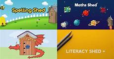 spelling shed worksheets 22553 spelling shed spelling for school and home