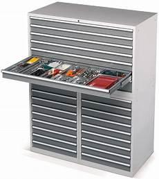 cassettiere officina banconi magazzino cassettiere portautensili ferramenta