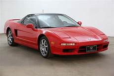 how cars work for dummies 1994 acura nsx parking system 1994 acura nsx beverly hills car club