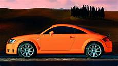 2003 audi tt wallpapers hd images wsupercars