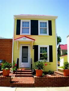Haus Der Farben - hausfassade farbe 65 ganz gute vorschl 228 ge archzine net