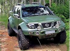 nissan i am seriously considering building this nissan
