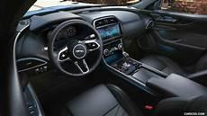 jaguar xe 2020 interior 2020 jaguar xe interior hd wallpaper 27