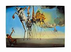 your guide to buying salvador dali prints ebay