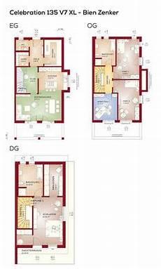 moderne doppelhaushälfte grundrisse die 45 besten bilder grundriss doppelhaush 228 lfte