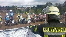 Malvorlagen Feuerwehr Challenge Freiwillige Feuerwehr Rudersberg Motocross Wm Lauf 2019