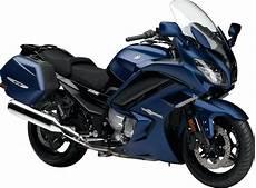 nouveauté moto 2019 yamaha 2019 yamaha fjr1300es guide total motorcycle