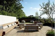 terrazzi attrezzati aprile rinnoviamo giardini e terrazze 4 donne per l