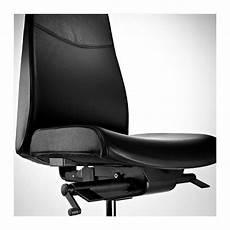 volmar stuhl drehstuhl volmar bestseller shop f 252 r m 246 bel und einrichtungen
