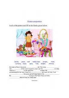 worksheets on picture composition for grade 4 22896 worksheets picture composition picture composition picture comprehension creative