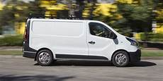 renault trafic 3 2016 renault trafic review term report two caradvice