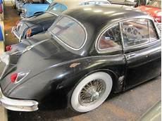 jaguar a vendre d occasion jaguar xk 150 d occasion n 176 377 19000e voitures a