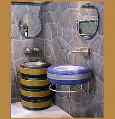 garage bathroom ideas garage bathroom shop bathroom ideas garage garage bathroom and bathroom