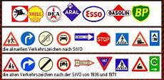 Malvorlagen Verkehrsschilder Word Verkehrszeichen Deutschland Zum Ausdrucken