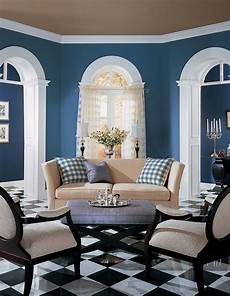 symphony blue 2060 10 dining delight in 2019 home decor living room decor room colors