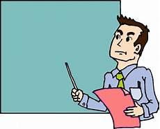Gambar Animasi Matematika Gambar V
