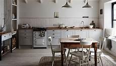cuisine et maison boutique une cuisine comme dans une maison de cagne shake my