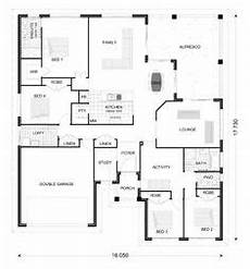 gj gardner house plans 25 best gj gardner images house design floor plans