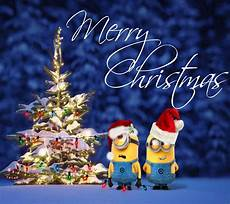 merry minions wallpaper by sllver 20 free zedge