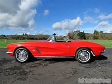 1962 chevrolet corvette convertible youtube 1962 chevrolet corvette c1 convertible for sale youtube