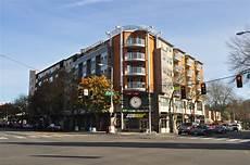 Apartments In Seattle Lake City by File Seattle Lake City Rekhi Building 01 Jpg