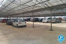 Location Parking Aeroport Zaventem Location Vente De Parking